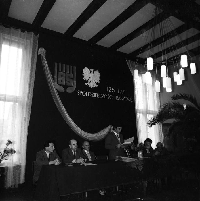 125-lecie spółdzielczości bankowej [37]