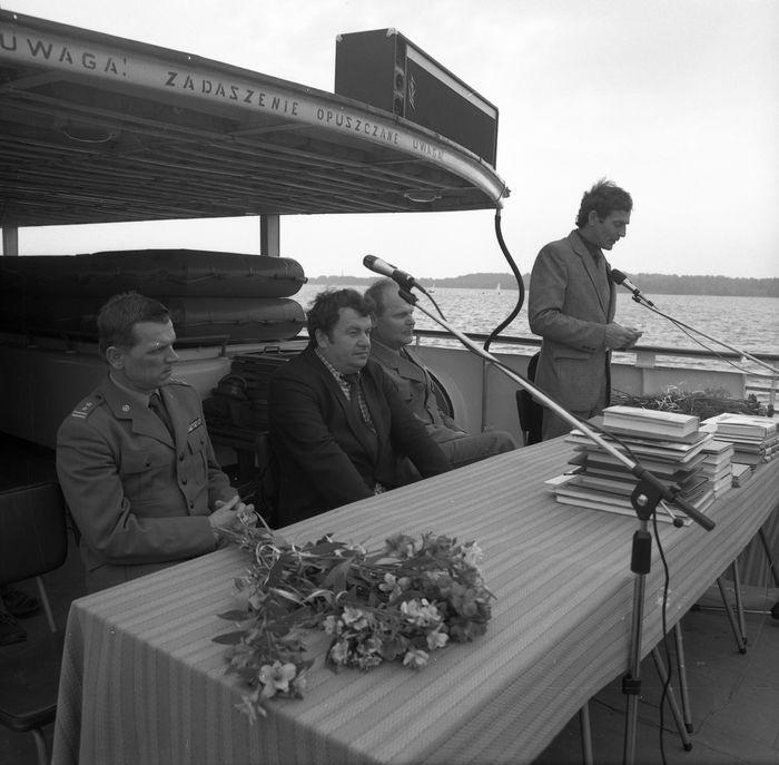 Obchody Dnia Działacza Kultury, 1985 r. [12]