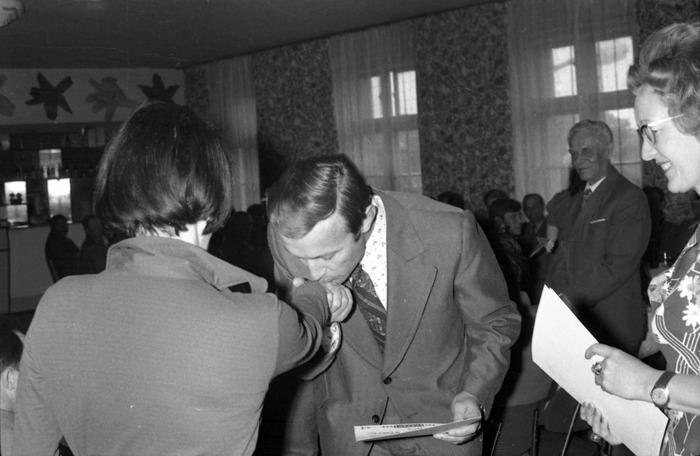 Dzień Działacza Kultury, 1976 r. [51]