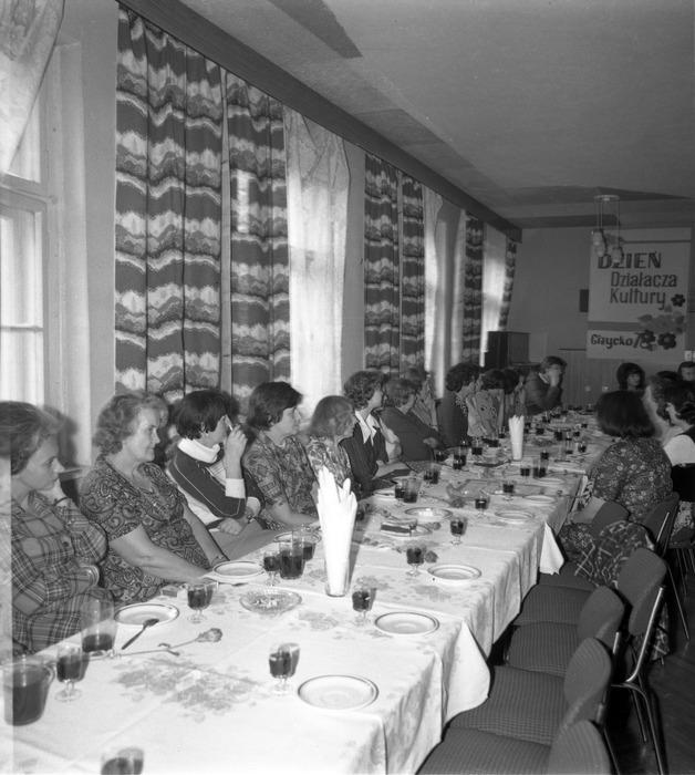 Obchody Dnia Działacza Kultury, 1978 r. [1]