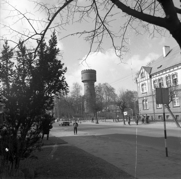 Wieża ciśnień [11]