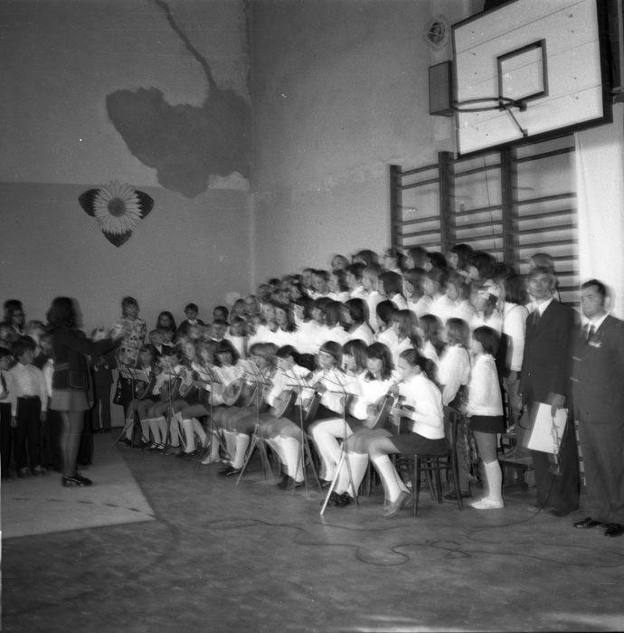 Święto szkoły [8]