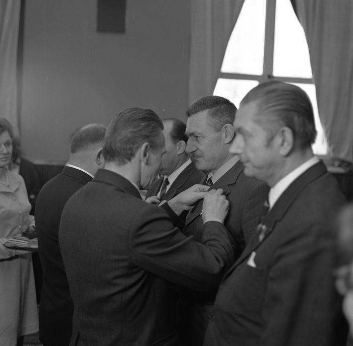 Obchody 30-lecia PPR w PDK, 1972 r. [4]