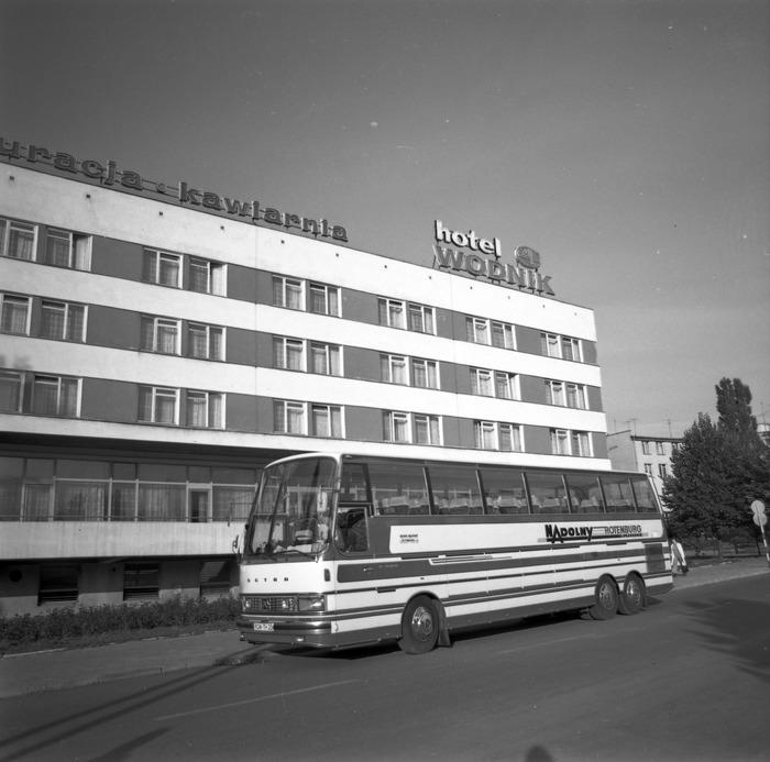 "Hotel ""Wodnik"" [21]"