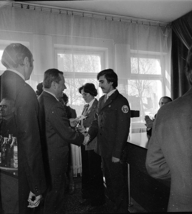 Spotkanie przed VII plenum partii [27]