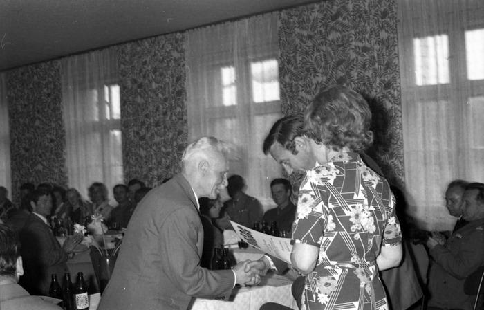 Dzień Działacza Kultury, 1976 r. [49]