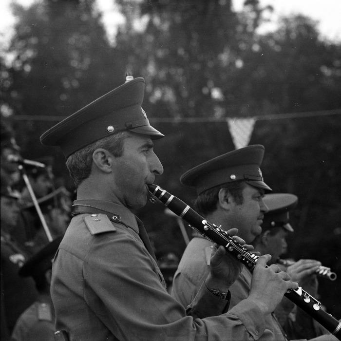 Zespół Pieśni i Tańca Armii Radzieckiej [40]