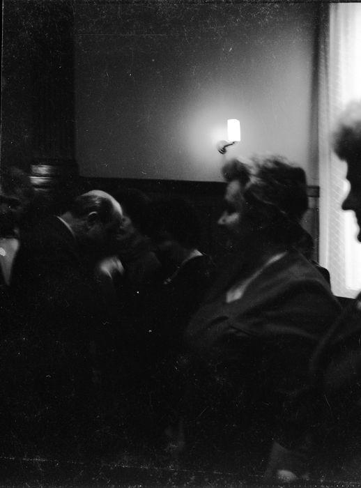 125-lecie spółdzielczości bankowej [33]