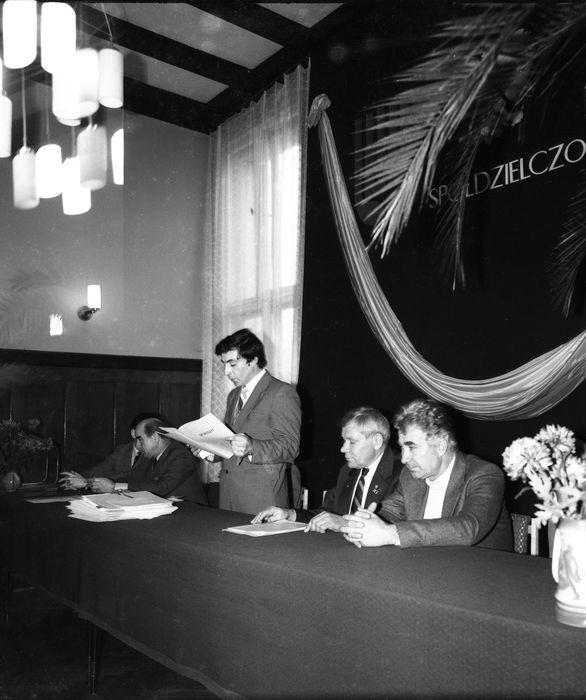 125-lecie spółdzielczości bankowej [27]