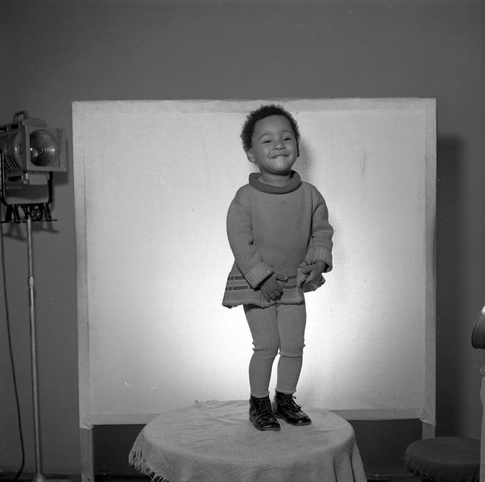 Fotografia studyjna, 1971 r. [28]
