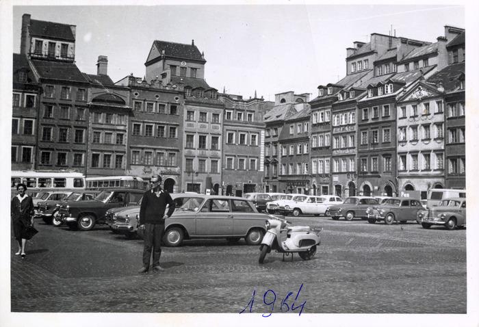 W Warszawie [2]