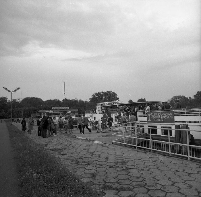 Obchody Dnia Działacza Kultury, 1985 r. [24]