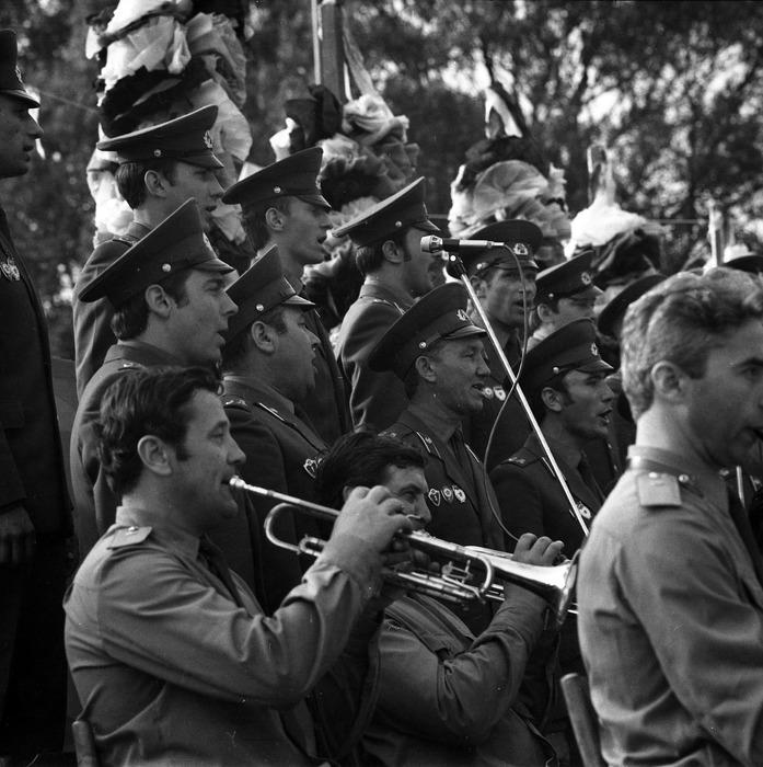 Zespół Pieśni i Tańca Armii Radzieckiej [37]