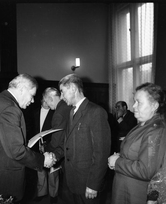 125-lecie spółdzielczości bankowej [30]