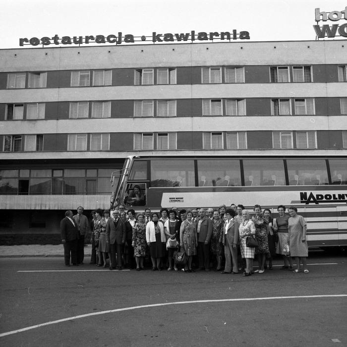 "Hotel ""Wodnik"" [15]"