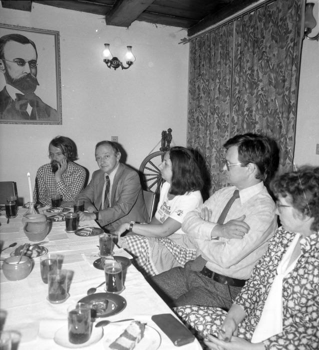 43-lecie TMZG, 1987 r.  [11]