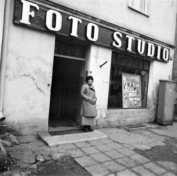 Foto Studio [3]