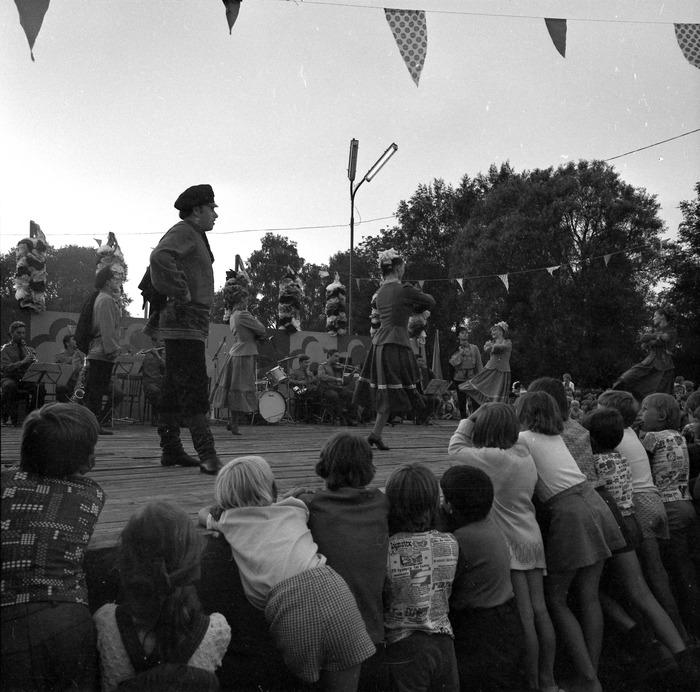 Zespół Pieśni i Tańca Armii Radzieckiej [62]