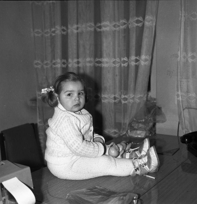 Portret [12]