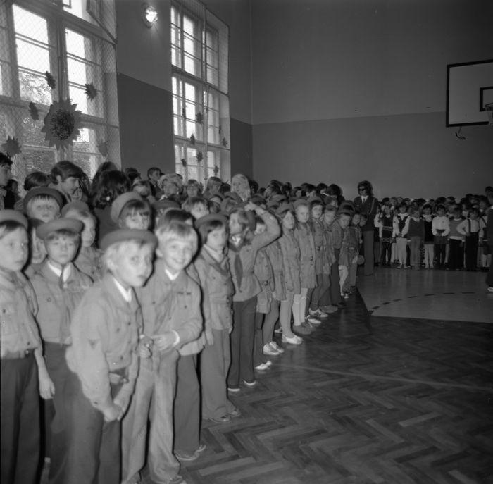 31. rocznica powstania szkoły [24]