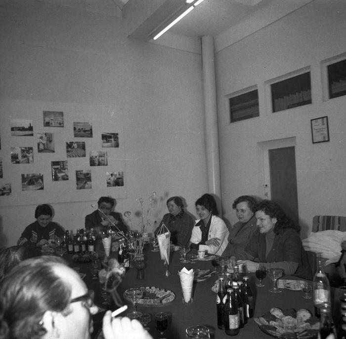 Delegacja radziecka w WPC [7]