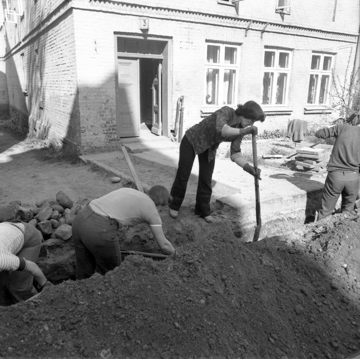 Czyn społeczny, 1978 r. [12]