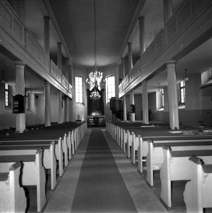 Kościół ewangelicki [18]