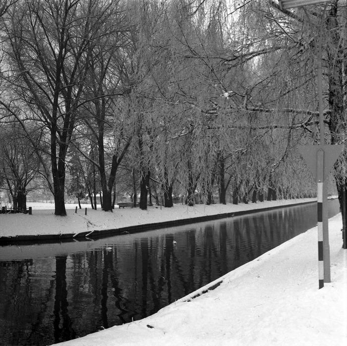 Zima 1988/1989 r. [7]