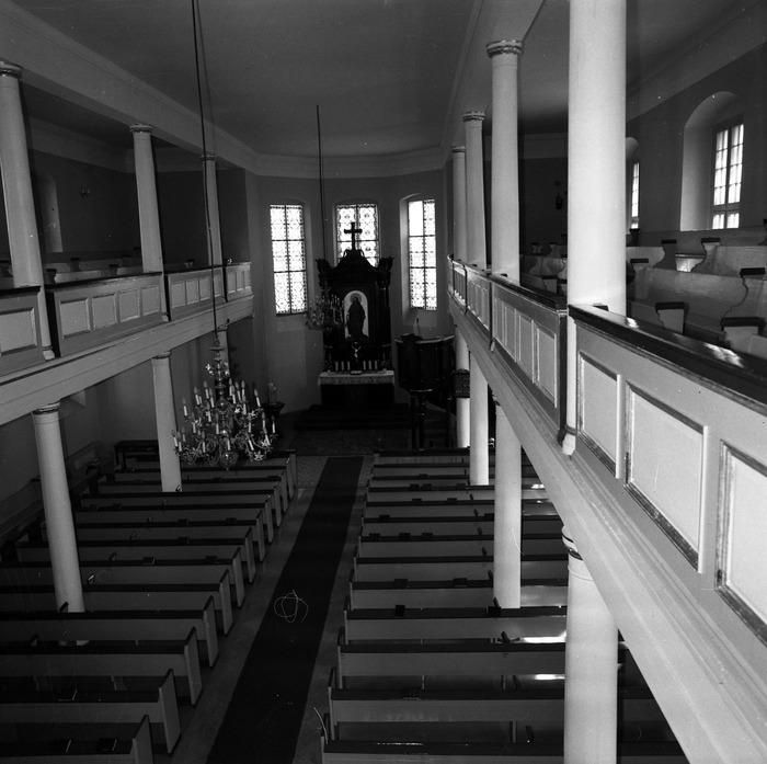 Kościół ewangelicki [20]