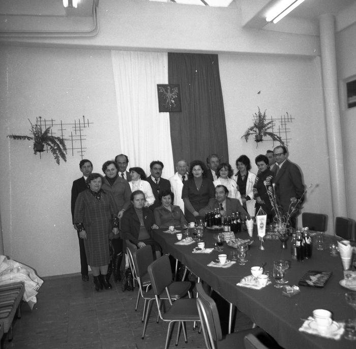 Delegacja radziecka w WPC [11]