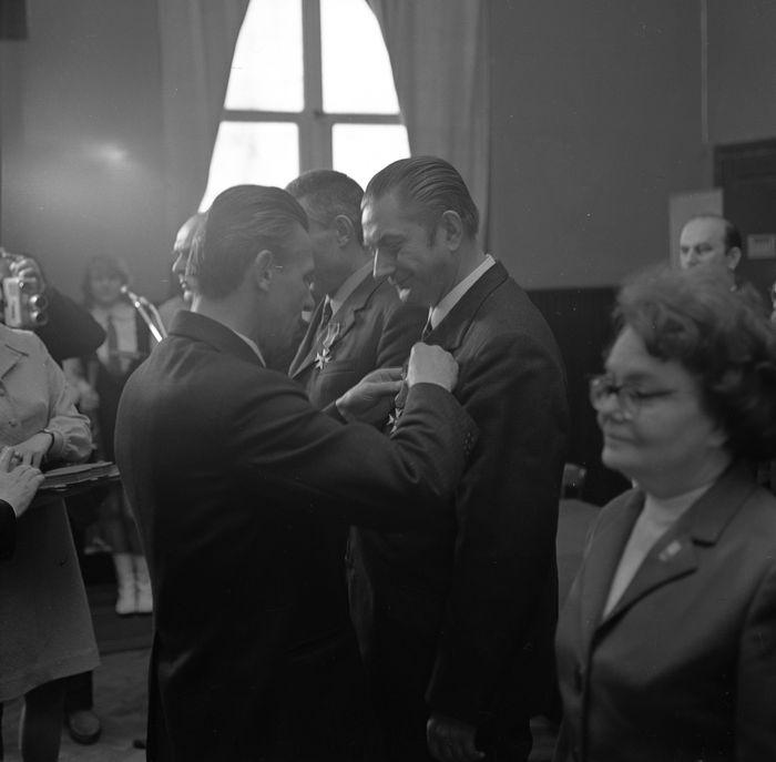 Obchody 30-lecia PPR w PDK, 1972 r. [17]