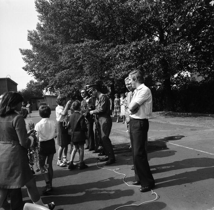 Zakończenie roku szkolnego 1978/1979 [10]