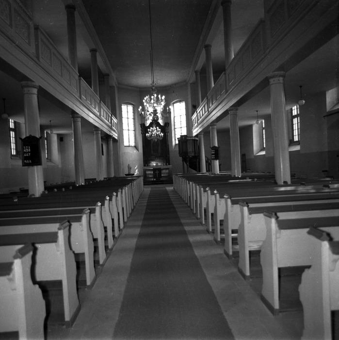 Kościół ewangelicki [17]