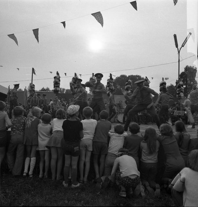 Zespół Pieśni i Tańca Armii Radzieckiej [49]