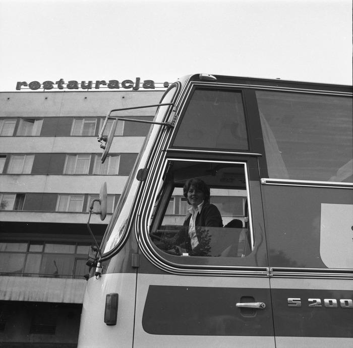 "Hotel ""Wodnik"" [12]"