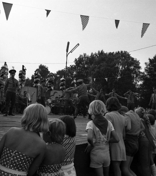 Zespół Pieśni i Tańca Armii Radzieckiej [48]
