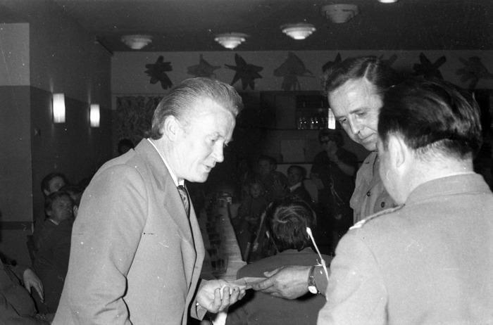 Dzień Działacza Kultury, 1976 r. [16]
