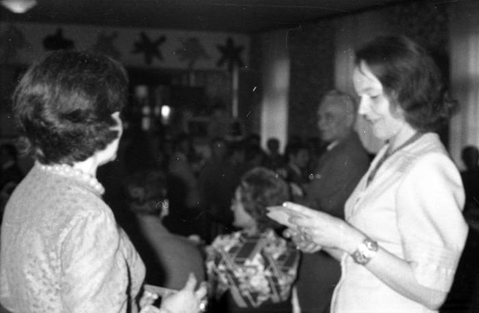 Dzień Działacza Kultury, 1976 r. [45]