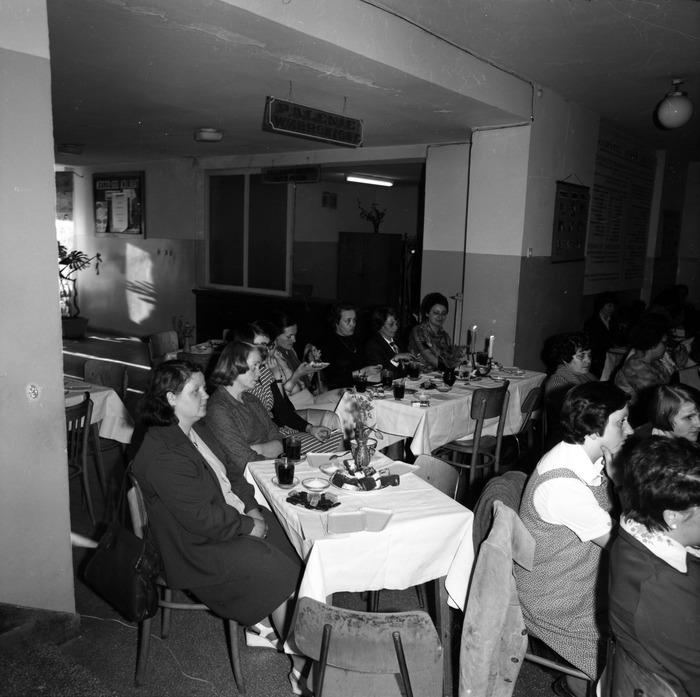 Dzień Pielęgniaki, 1979 r, [8]