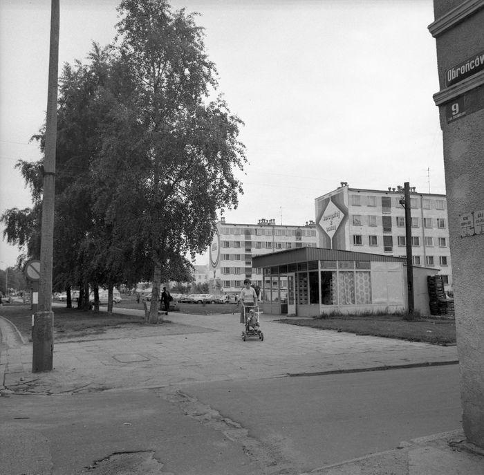 Miasto w obiektywie  [46]