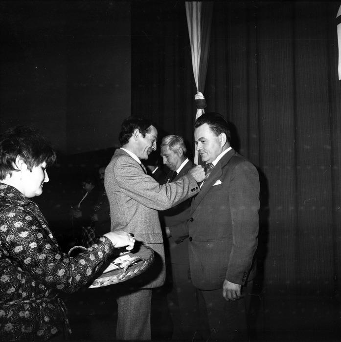 Obchody 40-lecia PRL [24]