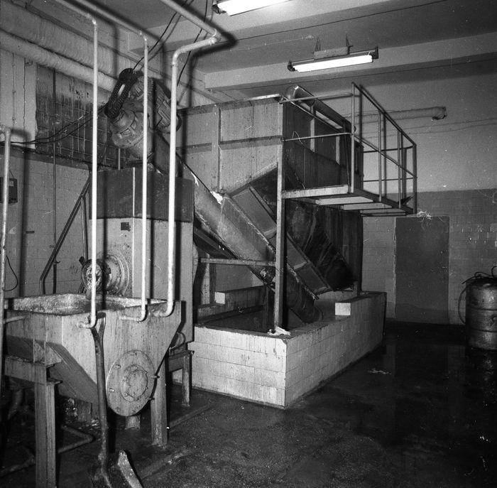 Zakłady Rybne, 1977 r. [4]