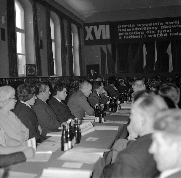 Zjazd PZPR, 1975 r. [12]