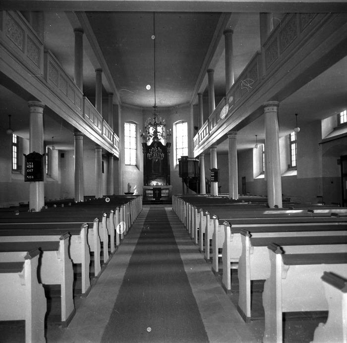 Kościół ewangelicki [19]