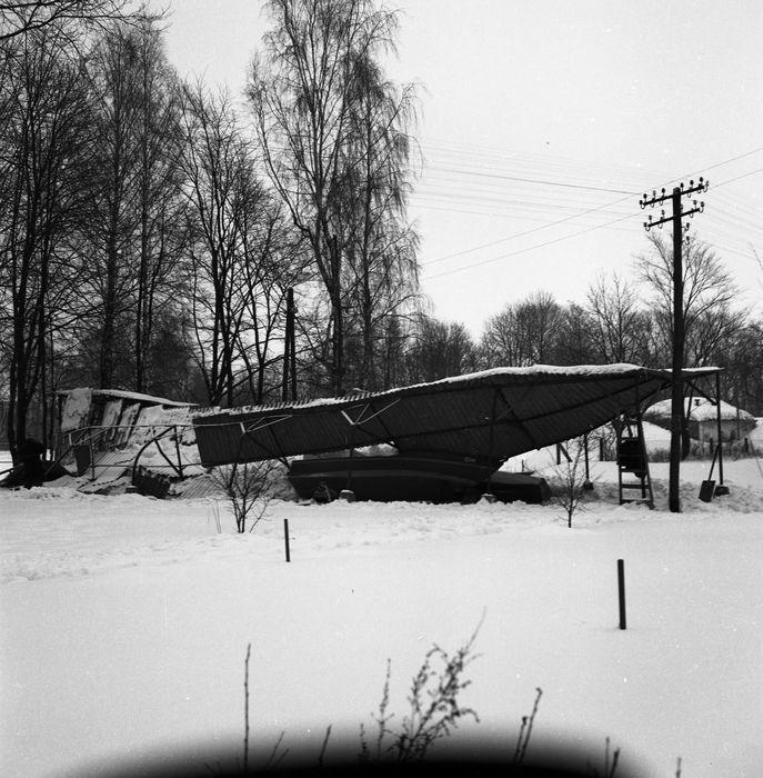 Zima 1965 r. [1]