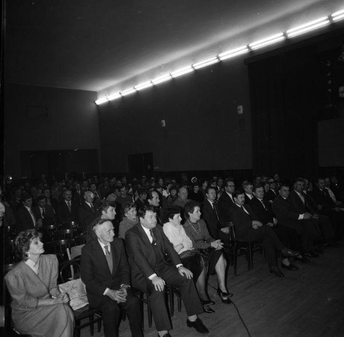 40-lecie ZRMiB [13]