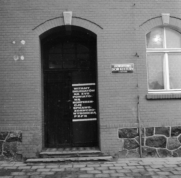 Zjazd PZPR, 1975 r. [10]