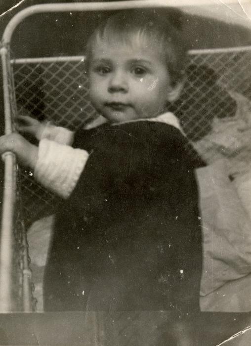 Portret dziecka[4]