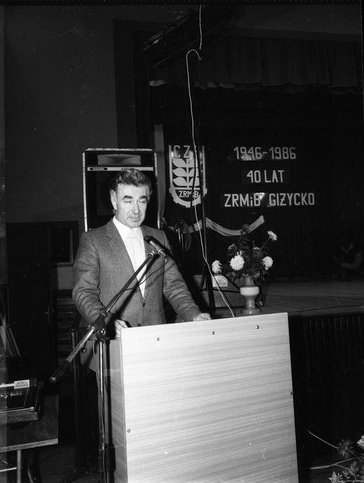 40-lecie ZRMiB [30]
