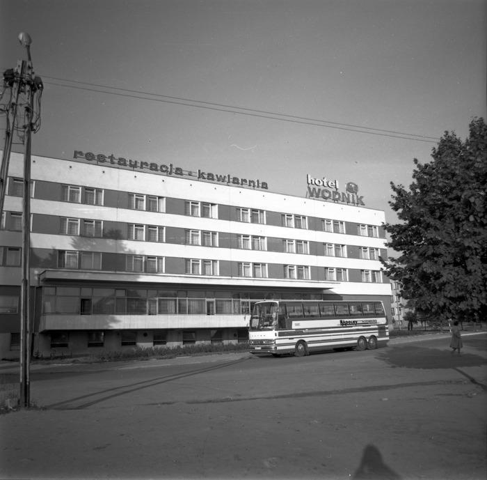 "Hotel ""Wodnik"" [17]"